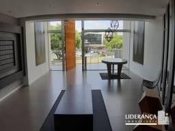 Apartamento 3 dormitórios, sendo 1 suíte, Itacorubi, Florianópolis, SC