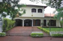 Casa para alugar com 4 dormitórios em Zona 02, Maringa cod:L8714
