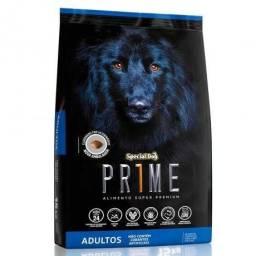 Special Dog Prime 20kg adultos super premium