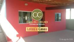 S 594 Casa lindíssima em Aquárius - Tamoios - Cabo Frio