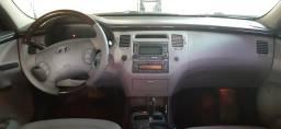 VD Hyundai Azera 08/09 - 2009