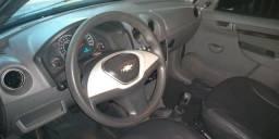 Carro prisma - 2012
