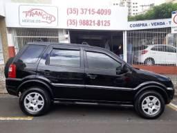 Ford Ecosport 2005 XLT 1.6 - 2005
