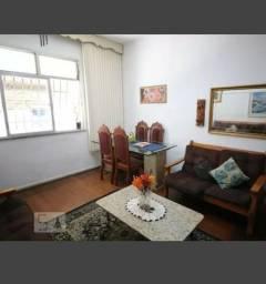 Amplo Apartamento Icaraí 3 Quartos