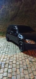 Celta 2008 com GNV