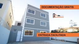 Apartamento Novo - B. Porto Seguro - Neves - 3 qts - 1 Vaga