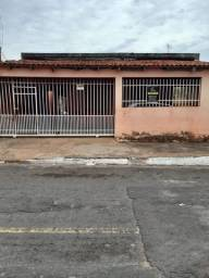 Casa CPA 3 setor 5 oportunidade valor R$ 155 mil financia
