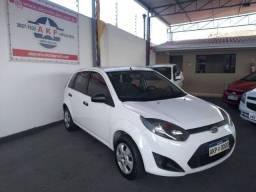 Fiesta 1.0 Rocam Hatch - 2013