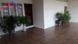 Casa à venda com 3 dormitórios em Vila independencia, Bauru cod:3363