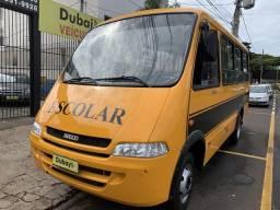 Micro ônibus 24 Lugares 2009