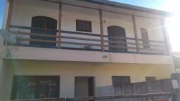 Imovel quitado com 3 casas de aluguel