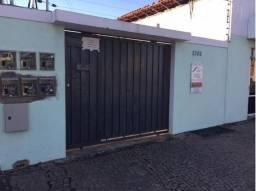 Alugo KitNet-1Qt-cond fechado-c proprietário-45m-1 vaga-Lourival Parente