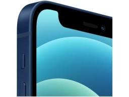 IPhone 12 Mini Apple 256GB Azul 5,4?