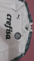 Camisa do Palmeiras tam G