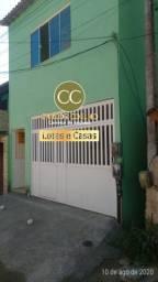 S 596 Casa lindíssima de condomínio em Unamar - Tamoios - Cabo Frio