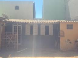 Casa recanto das emas Qd.403