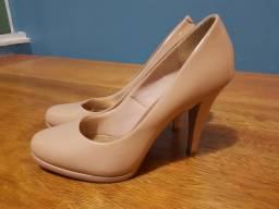 Salto nude nº36 limited colection