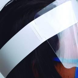 Masacara facial produto novo revenda autorizada
