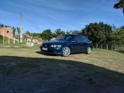 Vectra 1998 2.2