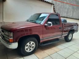 Silverado 97