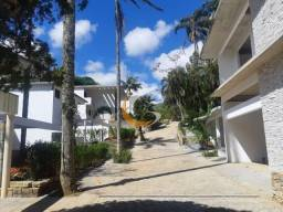 Casa com 4 dormitórios à venda por R$ 1.445.000 - Retiro - Petrópolis/RJ
