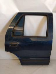Título do anúncio: Porta Chevrolet Blazer 1996/2000 Traseira Lado Direito