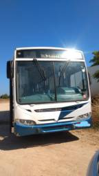 Ônibus Urbano Caio Apaches