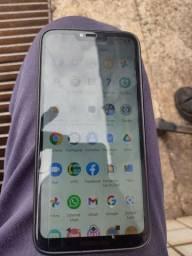 Moto G9play