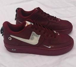 Nike Air Force 42