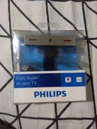 Web Cam Philips