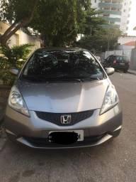 Honda Fit Lxl 1.4 1.4 Flex 2009