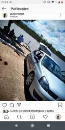Vendo Clio 2007 completo