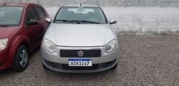 Fiat Palio Attractive 1.4 Flex Completo 2011