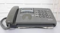 Aparelhos de Fax