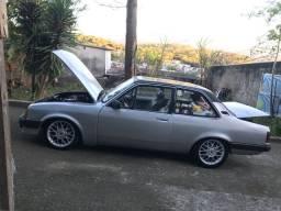 Chevette sl86 V/T