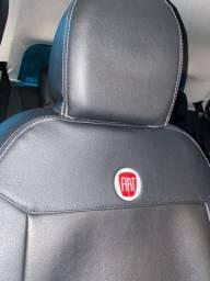Fiat Argo 1.0 20/20 53.000 reais
