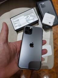 iPhone 11 Pro  Anatel novo.