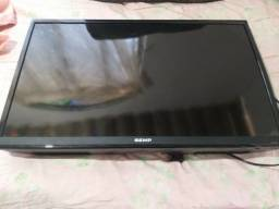 Tv Led Semp Toshiba 32