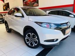 Honda hrv 1.8 - 2018