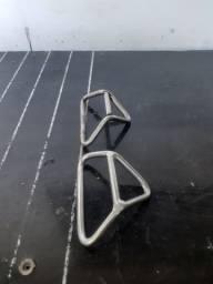 Alça de proa pra bote inflável
