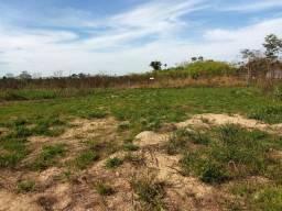 Terreno (venda urgente)