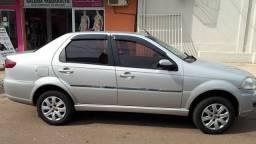 Siena  EL 1.0 2010/ 2010