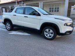 Fiat toro endurance 2020 OKM oportunidade