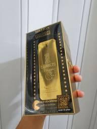 Perfume Original One Million