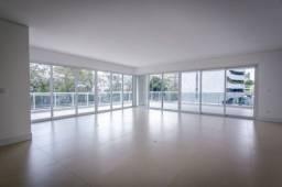 Terezina 275 em Manaus, AM - 5 suítes, 539 m² - Financiamento Direto!