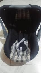 Bebê Confort marca Tutti BABY