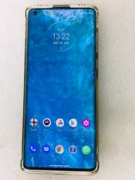 Motorola Edge + ( Plus )