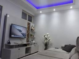 Título do anúncio: Apartamento para venda tem 98 metros quadrados com 3 quartos em Setor Central - Goiânia -