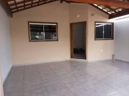 Casa Bairro Jardim Alvorada Itapecerica - MG