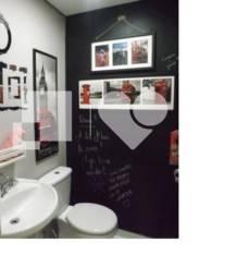 Apartamento à venda com 3 dormitórios em Jardim carvalho, Porto alegre cod:REO430626